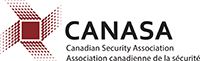 Colonnade Security is a member of Canasa.